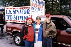 1996g6_campaign6